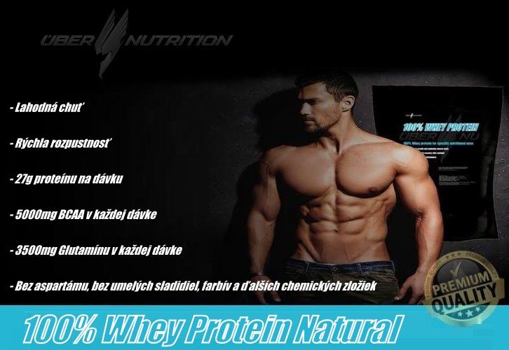 natural whey1