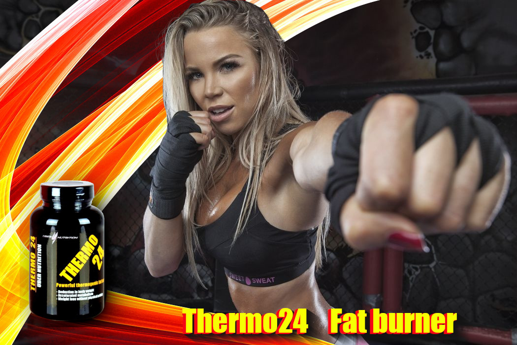 thermo24 plagat