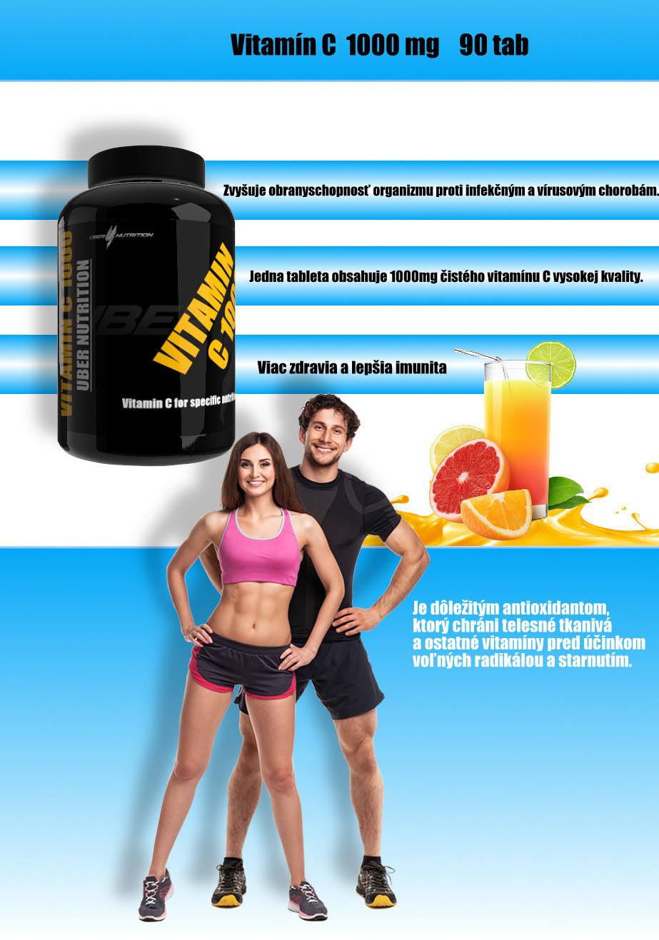 vitamin c plagat 1